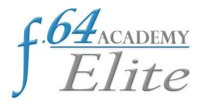 f.64 Elite