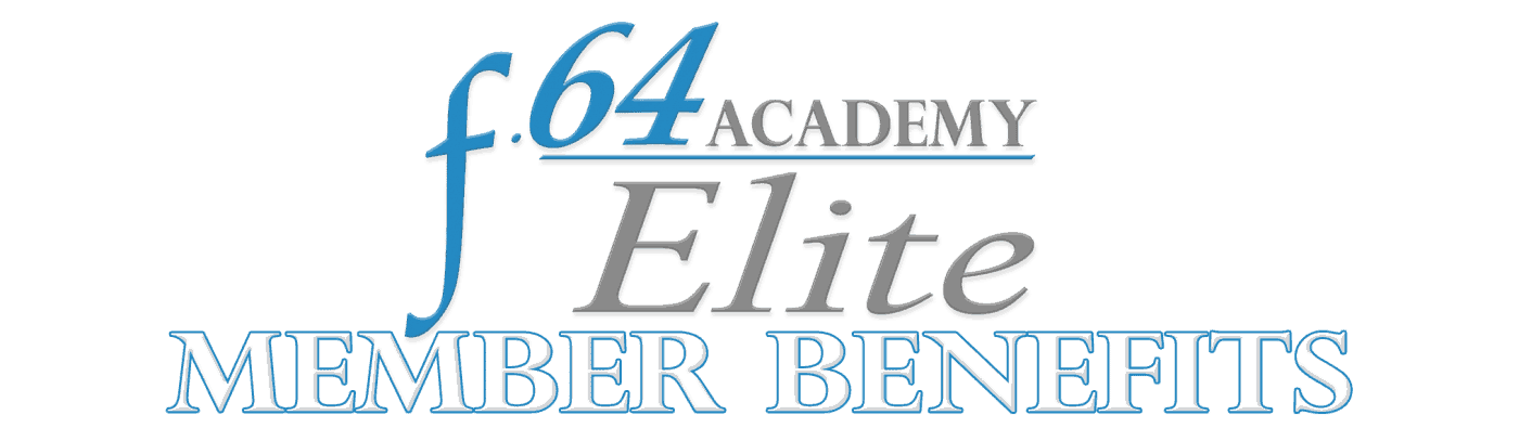 64 elite member benefits