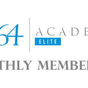 Elite Membership Box3