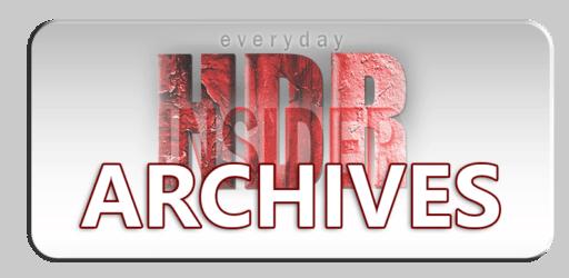 Insider-Logo-Button