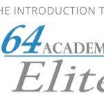 f64 Elite  Intro Small