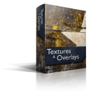Textures and Overlays
