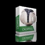 CC Cropping