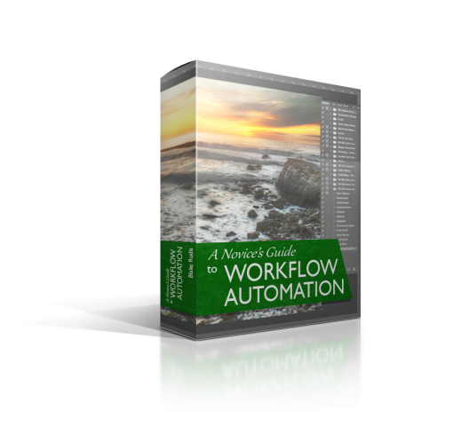 A Novice's Guide to Workflow Automation