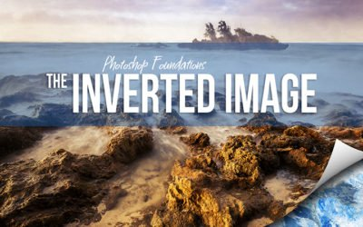 New Course!  The Inverted Image