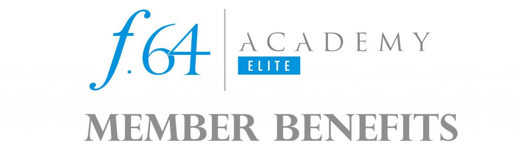 64 elite member benefits2