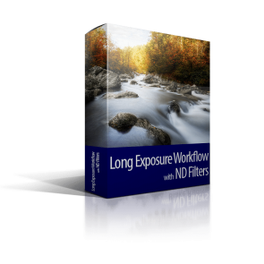 Long Exposure Course