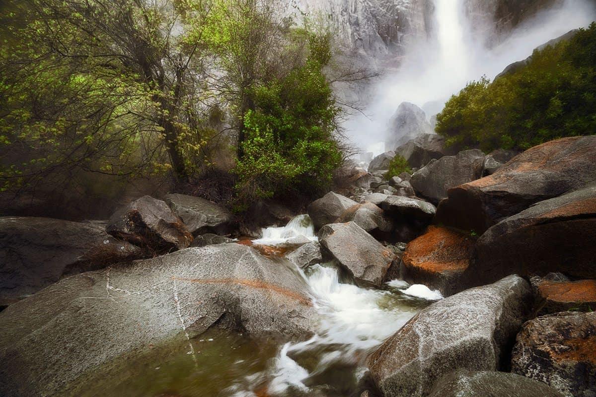 Bridal-Veil-Falls