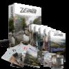 Zone System Express 6 Education Bundle