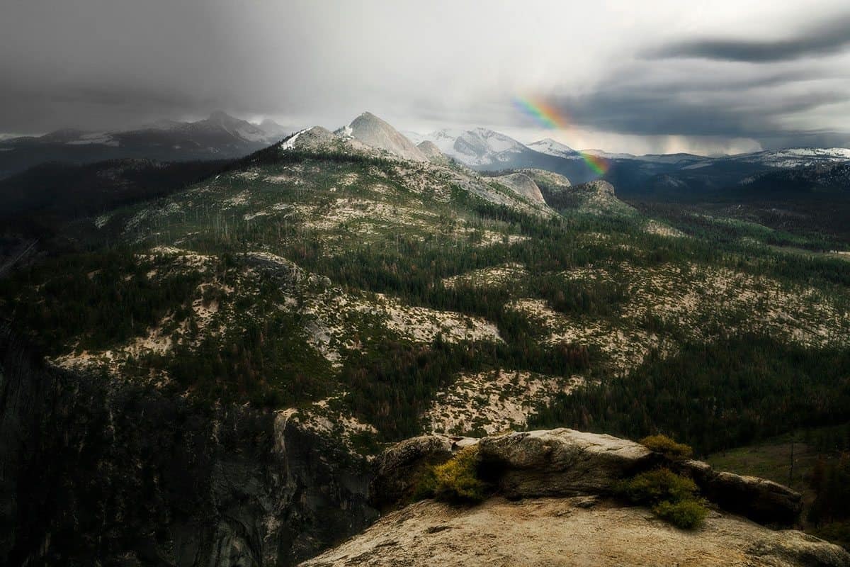 Rainbow-View-From-Washburn-Point