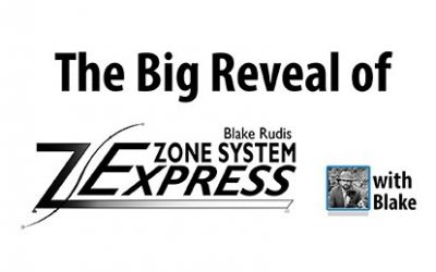 The Unveiling of the Zone System Express
