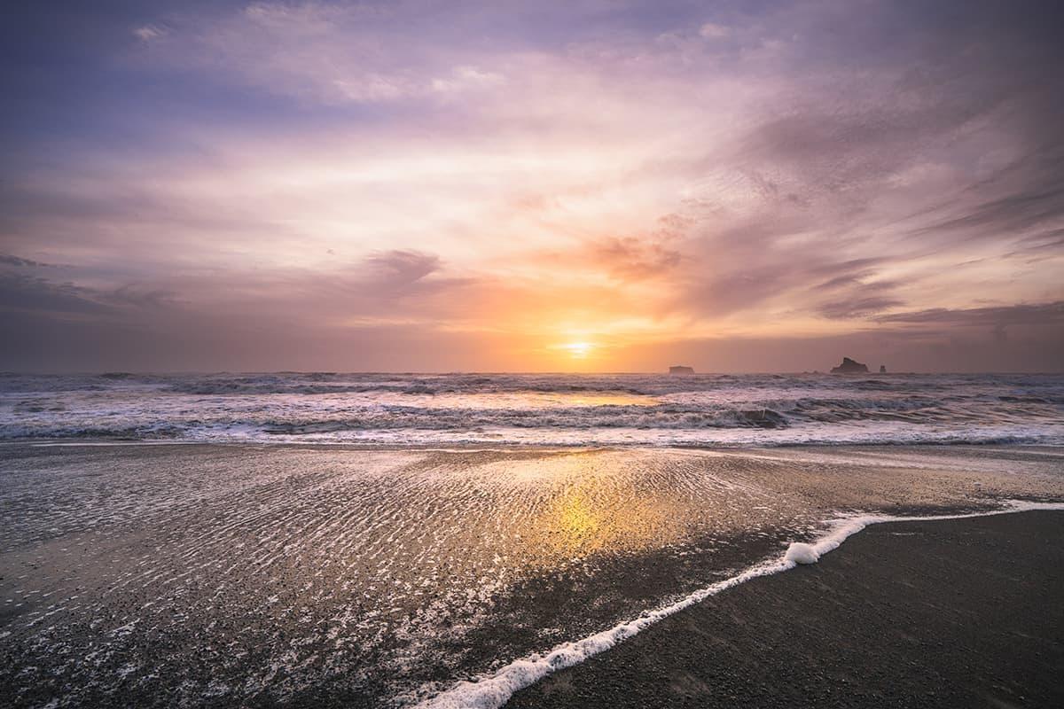 Rialto Beach (3)