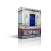 Ps Foundations - Blend Modes