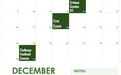 December 2018 Content Updates