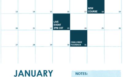 January 2019 f.64 Elite Updates