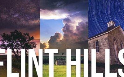 The Flint Hills Trip Live Event Replay