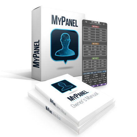 MyPanel Bundle Package