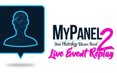 MyPanel 2 Live Replay