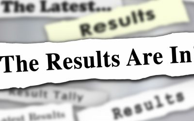 Challenge Feedback User Survey Results