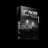 IP² NOIR - RAW BW Processing